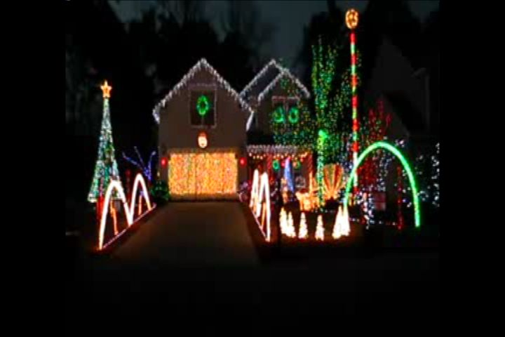 WowLights.com - Musical Christmas Lights, Christmas Light ...