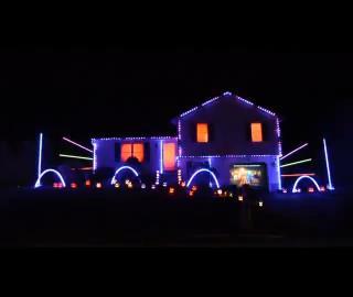 wowlightscom musical christmas lights christmas light controllers light o rama